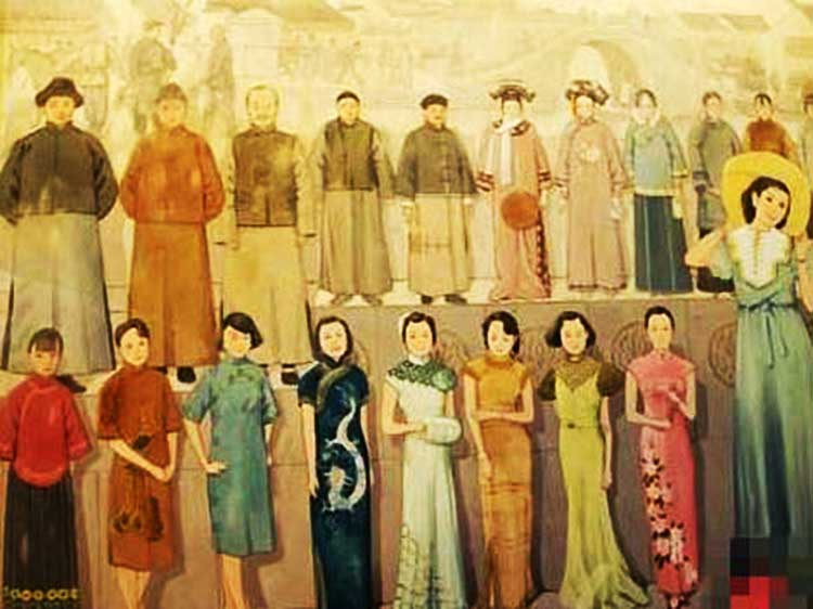 chinese-clothing-history