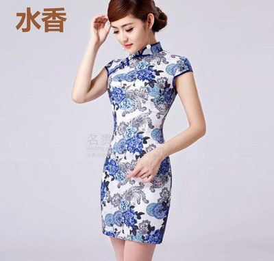 cheongsam-chinese-clothing