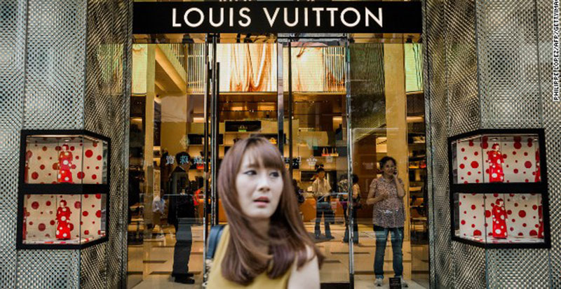 chinese-millennial-fashion-brand-Louis-Vuitton
